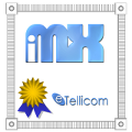 IMX Mobile Certificate